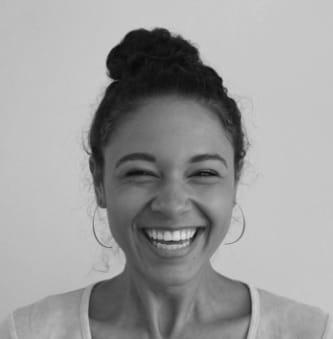 Hannah Butler - Social Media Coordinator
