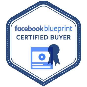 creds/facebook-blueprint