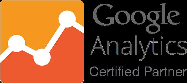 creds/google-analytics