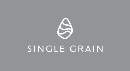 Single Grain Named a Top Los Angeles Business Service!
