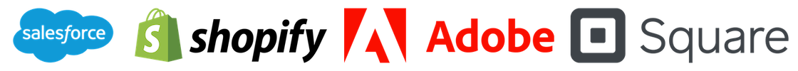 subscribers-logo