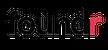 Client: foundr