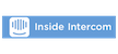 Client: inside-intercom