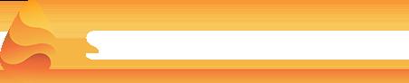 Singlegrain Logo