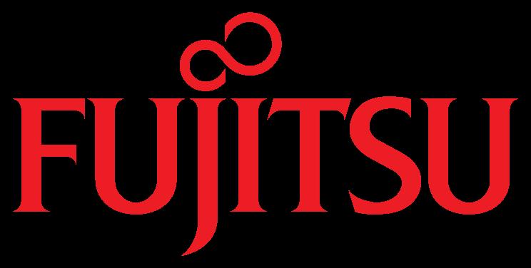 Client: Fujitsu