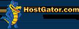 Client: HostGator