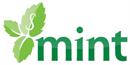 Client: Mint