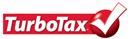 Client: TurboTax