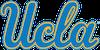 Client: UCLA