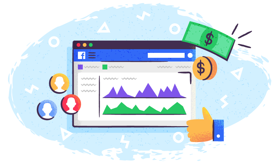 facebook advertising strategy|facebook advertising agency|best facebook ads examples|types of facebook ads|facebook advertising cost|benefits of facebook advertising