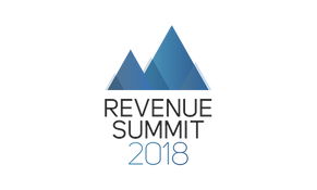 Revenue Summit