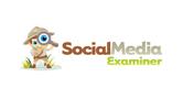 Client: social-media-examiner