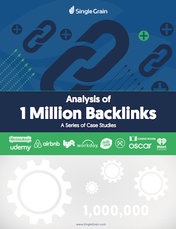 1million-backlinks-cover