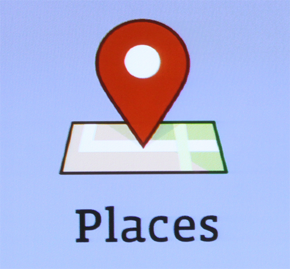 places-logo