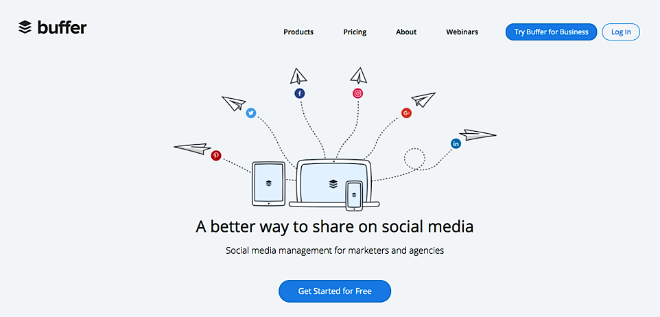social media tool or trouble Workers turn to social media for a 20% to get information that helps them solve problems the subset of workers who use at least one social media tool for.