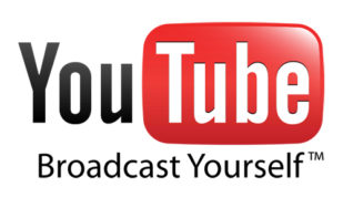 SEO Your Youtube Videos