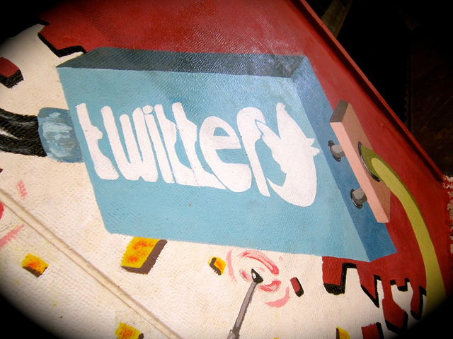 Engage Your Followers on Facebook, Twitter and Google Plus