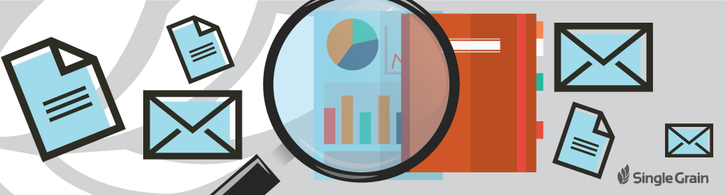How to Conduct a Blog Post Audit