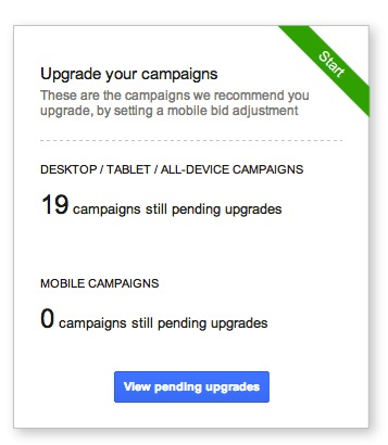upgrade-your-campaigns-adwords-upgrade-center