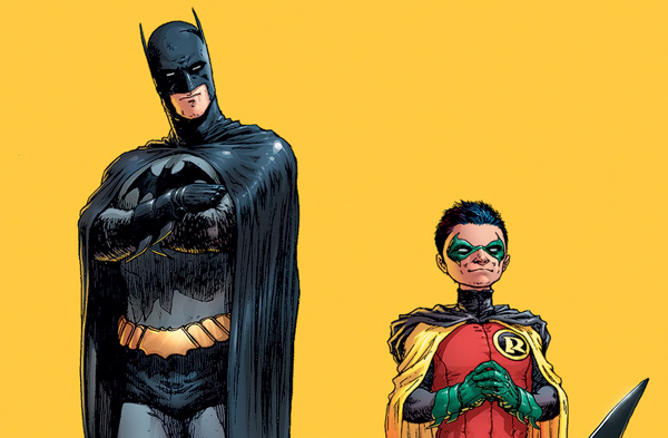 2546778-batman_and_robin1