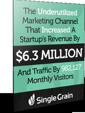 sg-ebook-marketing-channel