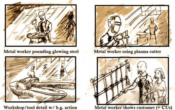 storyboards-sample2-580x365