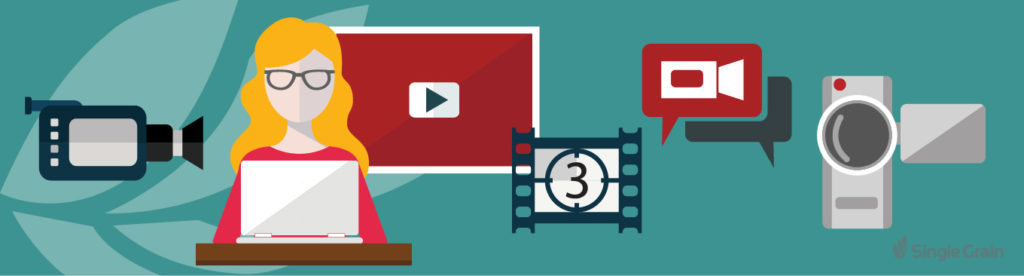 SG - 20 Pre-Production Steps to Successful Video Content