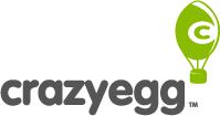 crazyegg-logo