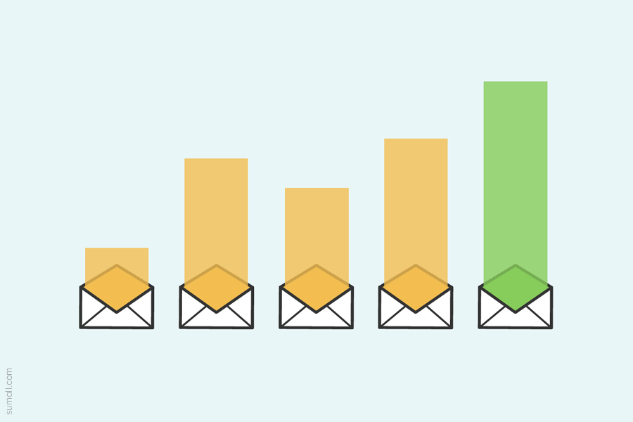 Email Data