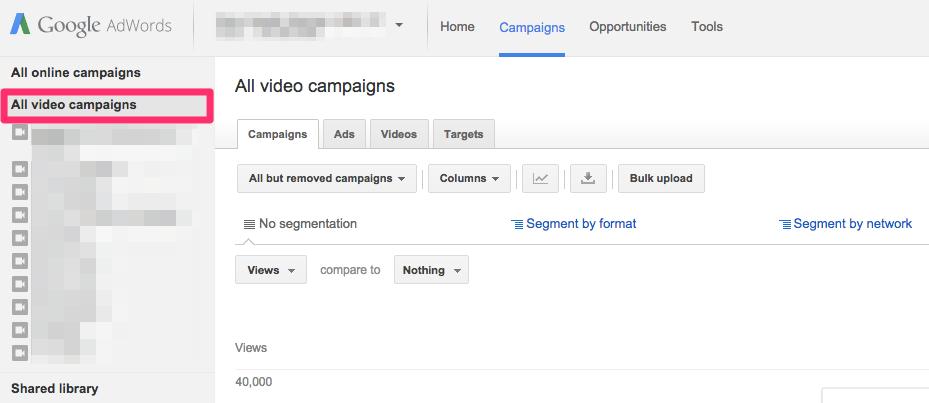 Video_Campaign_Management