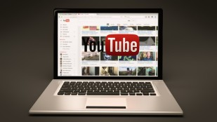 Are You Exploiting YouTube's Cheap Advertising Platform Yet?