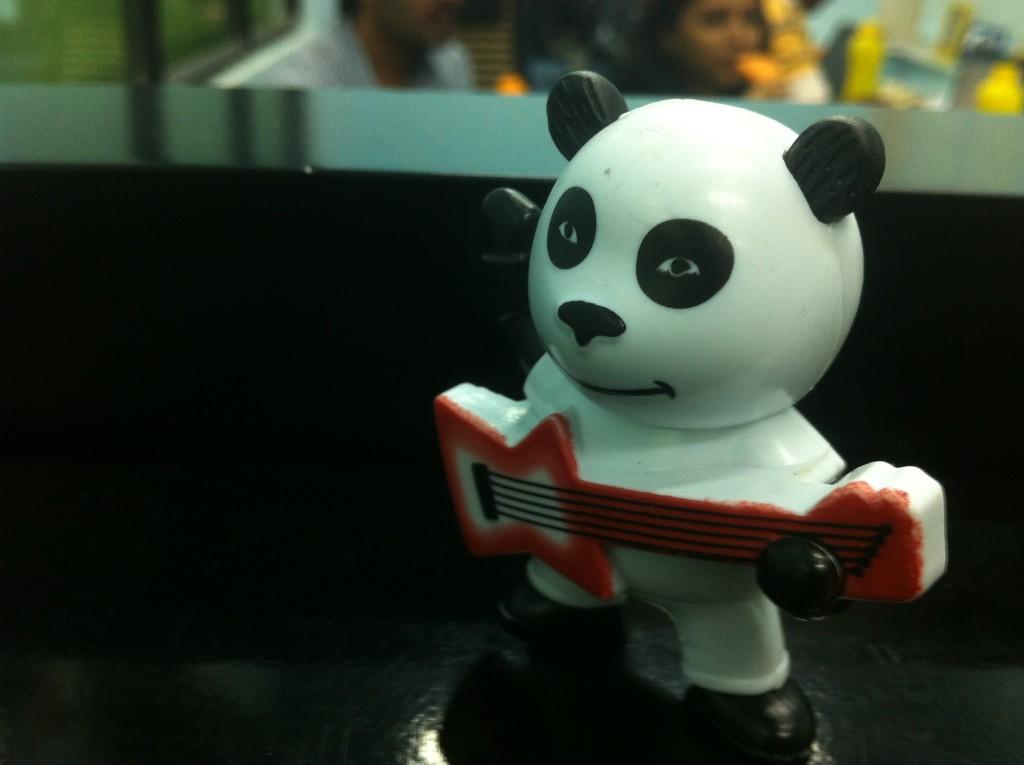 Rock_panda