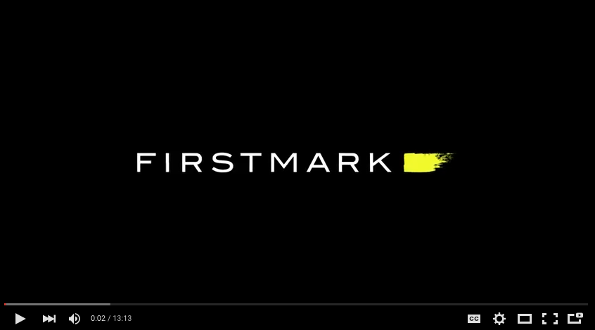 firstmark-capital-eric-siu