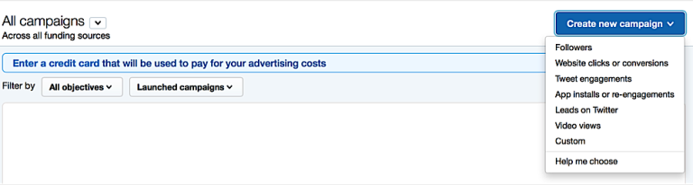 Do Twitter Ads Really Work?