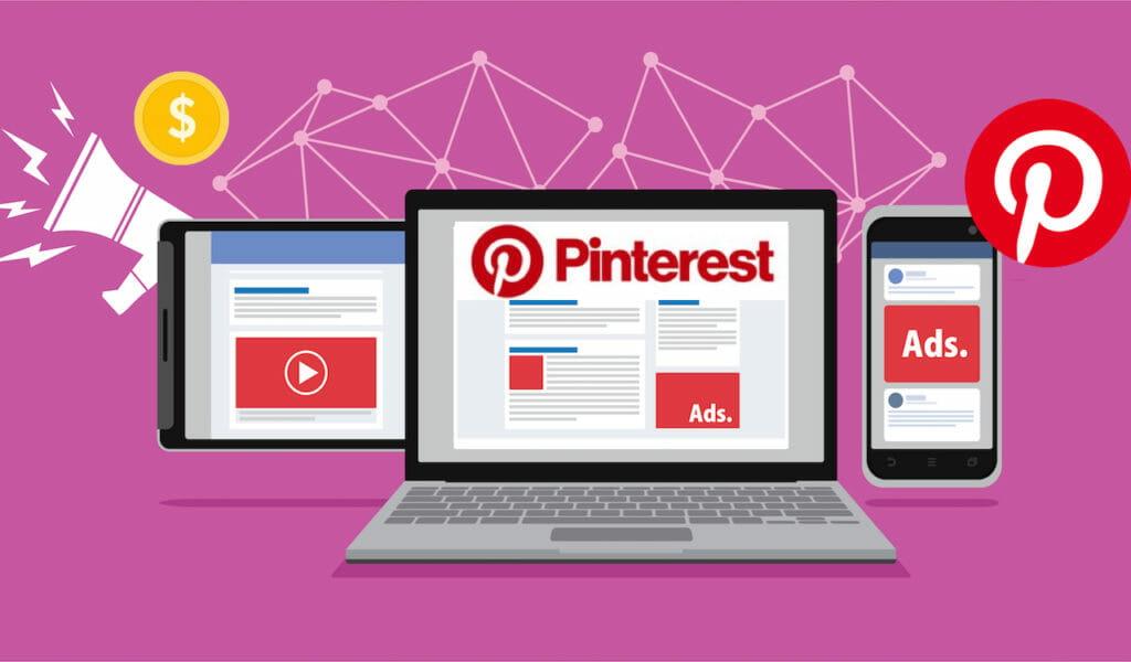 SG - Is Pinterest Still a Good Platform to Advertise On in 2019?
