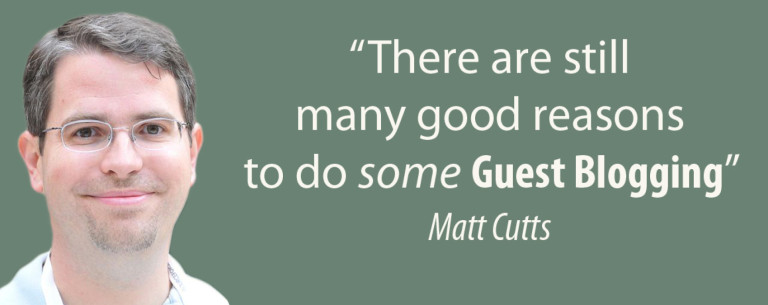 Matt-Cutts-guest-blogging-1764x700