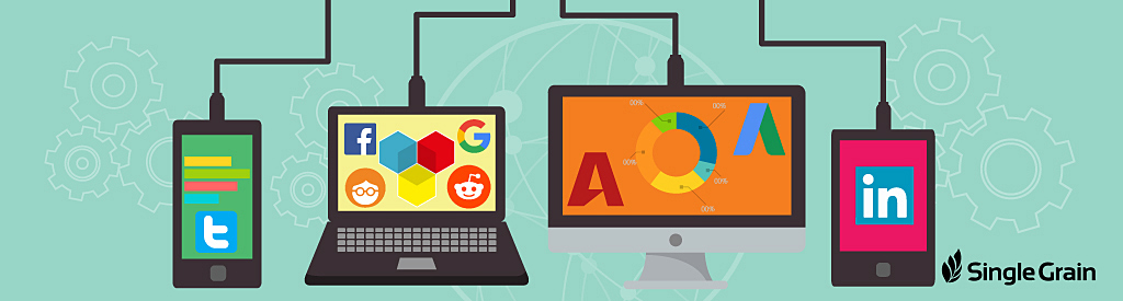 Paid Content Promotion- A Comparison Of The Different Platforms