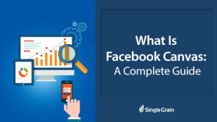 What Is Facebook Canvas?