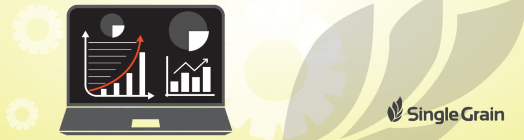 Here's How to Use Web Analytics to Boost Content Marketing Performance