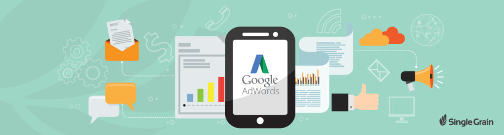 How to Set Up Call Tracking in Google AdWords