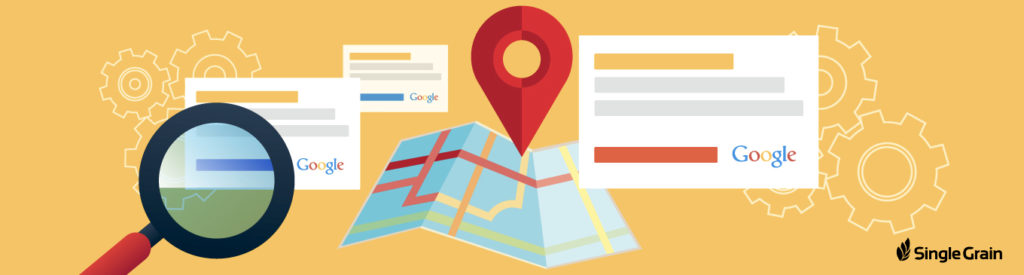 How to Set Up Google AdWords in Google Maps