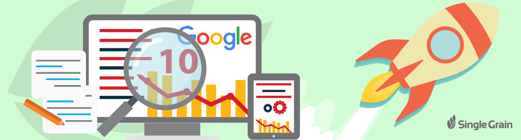 10 Google Search Console Hacks to Skyrocket Your SEO