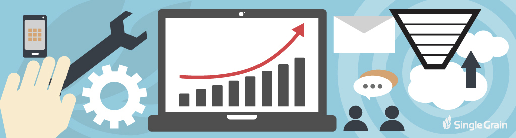 Tools to Optimize Your Funnels for Better ROI