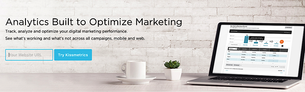 Tools to Optimize Your Marketing Funnels