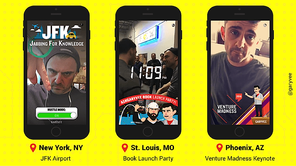 how-to-use-snapchat-for-video-marketing10
