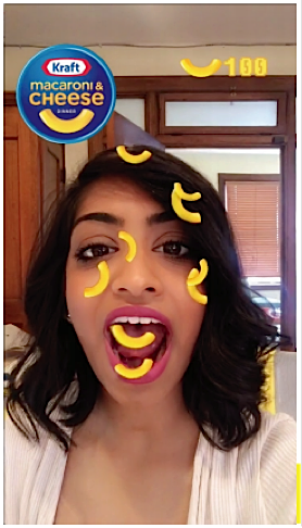How to Use Snapchat for Video Marketing