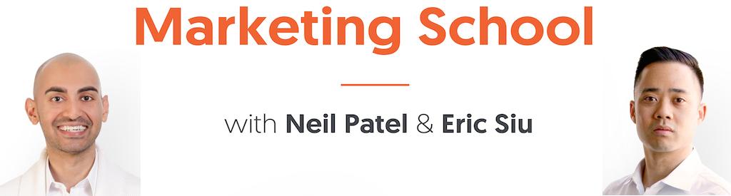 Marketing School: Should You Be Using Medium or Not?