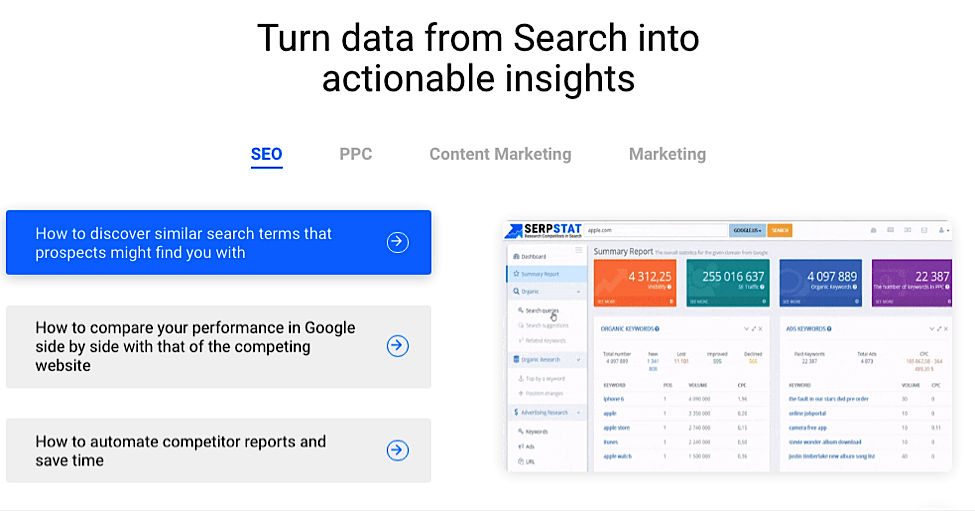SEO Tools for YouTube Marketing