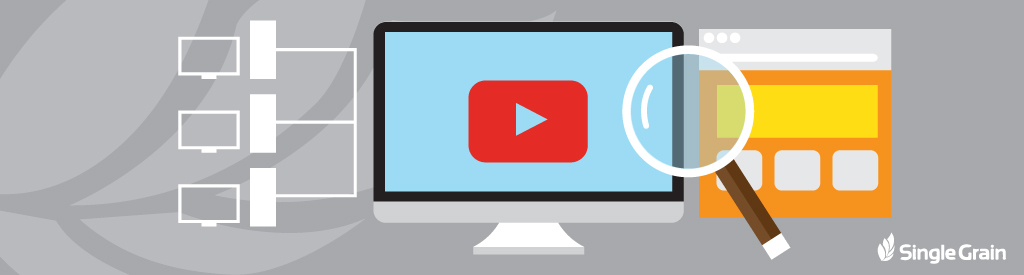 7 SEO Tools for Better YouTube Marketing - Single Grain