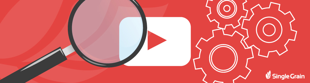 The Complete Guide to YouTube SEO